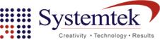 Systemtek Logo